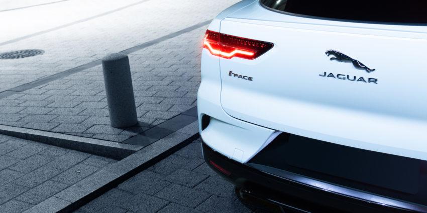 Jakie są zalety i wady samochodów elektrycznych?