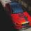 Jaguar XE SV Project 8 – luksus, szybkość i nowoczesność