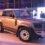 Przedpremierowy pokaz nowego modelu Land Rover Defender w Car Master