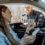 Jakie dokumenty musi posiadać przy sobie kierowca