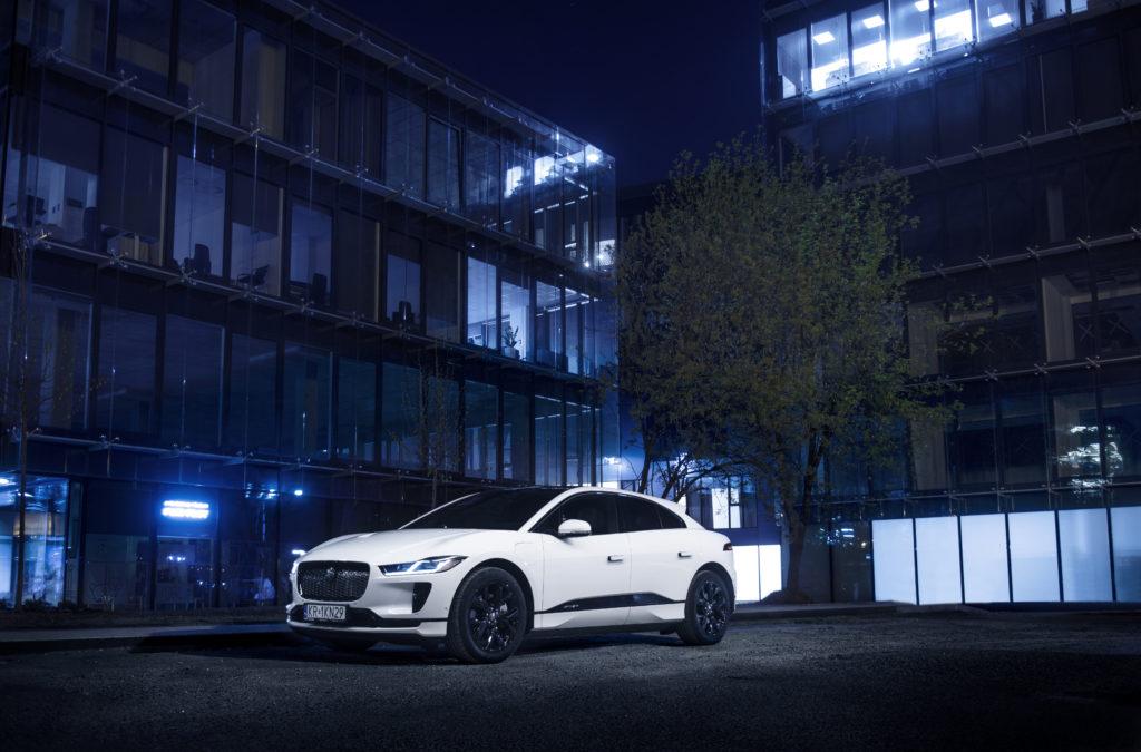 samochody-elektryczne-jaguar-i-pace