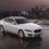Jak sfinansować zakup Jaguara?