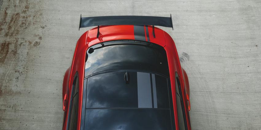 Jak powstają modele kolekcjonerskie Jaguara?